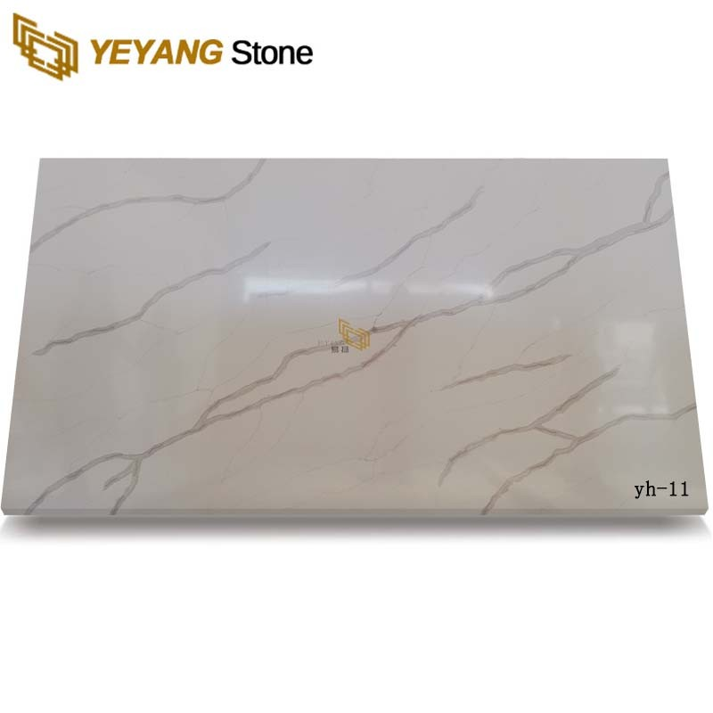 High Quality Quartz Stone Supplier For Building Project