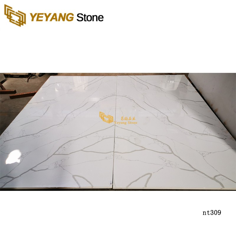Good Choices Calacatta Engineered Stone For Building Engineering Manufacturers, Good Choices Calacatta Engineered Stone For Building Engineering Factory, Supply Good Choices Calacatta Engineered Stone For Building Engineering