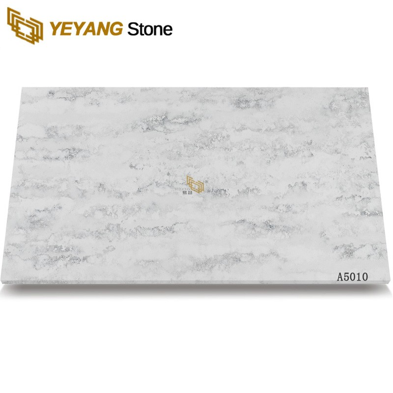 Best Polished White Artificial Quartz Stone Kitchen Countertops Manufacturers, Best Polished White Artificial Quartz Stone Kitchen Countertops Factory, Supply Best Polished White Artificial Quartz Stone Kitchen Countertops