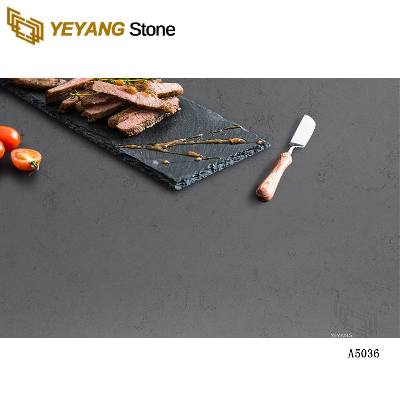 Engineered Calacatta Quartz Countertops And Backsplash For Kitchen Project Manufacturers, Engineered Calacatta Quartz Countertops And Backsplash For Kitchen Project Factory, Supply Engineered Calacatta Quartz Countertops And Backsplash For Kitchen Project