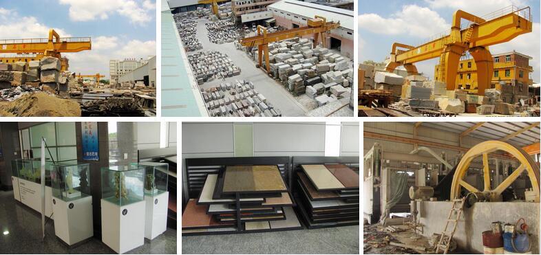 yeyang granite factory.jpg
