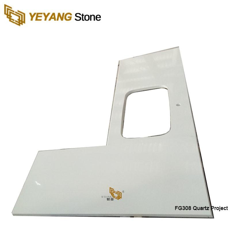 Artificial Quartz Stone Solid Surface Building Material Supplier Manufacturers, Artificial Quartz Stone Solid Surface Building Material Supplier Factory, Supply Artificial Quartz Stone Solid Surface Building Material Supplier