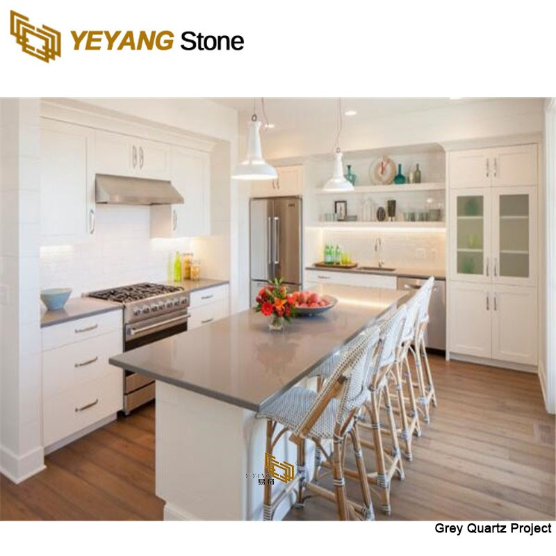 High Quality Building Material Stone Floor Tile Light Grey Projects Manufacturers, High Quality Building Material Stone Floor Tile Light Grey Projects Factory, Supply High Quality Building Material Stone Floor Tile Light Grey Projects