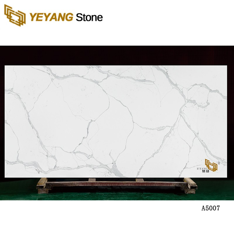 New Products Polish Quartz Countertop For Kitchen Countertop Manufacturers, New Products Polish Quartz Countertop For Kitchen Countertop Factory, Supply New Products Polish Quartz Countertop For Kitchen Countertop