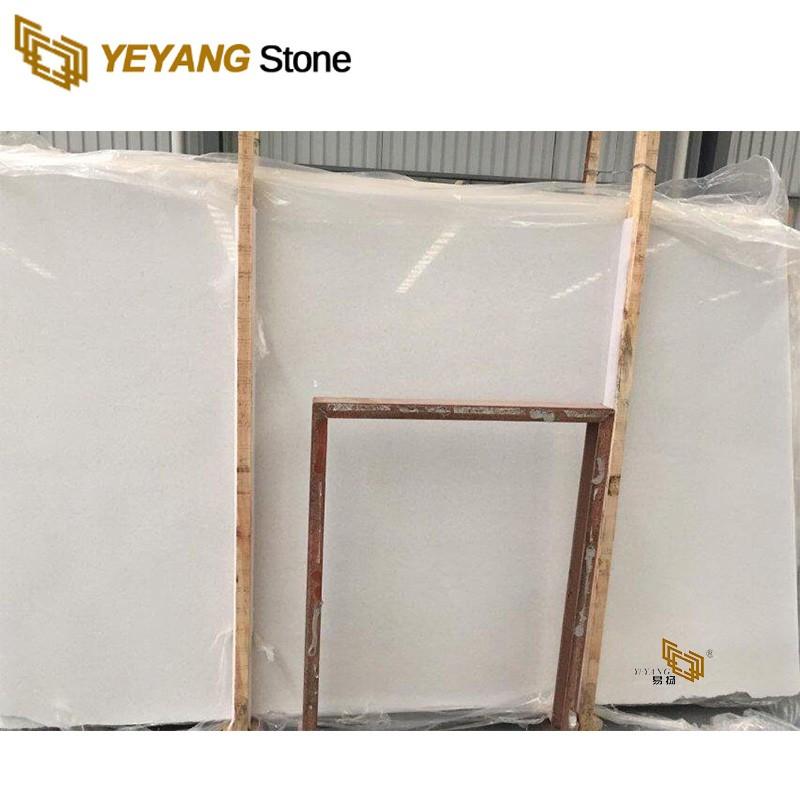 China Quartz Stone Expert Crystal White Quartz Stone Slabs Manufacturers, China Quartz Stone Expert Crystal White Quartz Stone Slabs Factory, Supply China Quartz Stone Expert Crystal White Quartz Stone Slabs