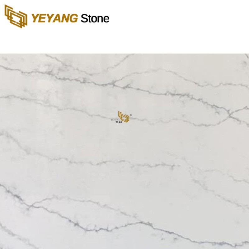 Quality Stone White Quartz For Wall Mosaic Tiles Design Cheap Price High Quality