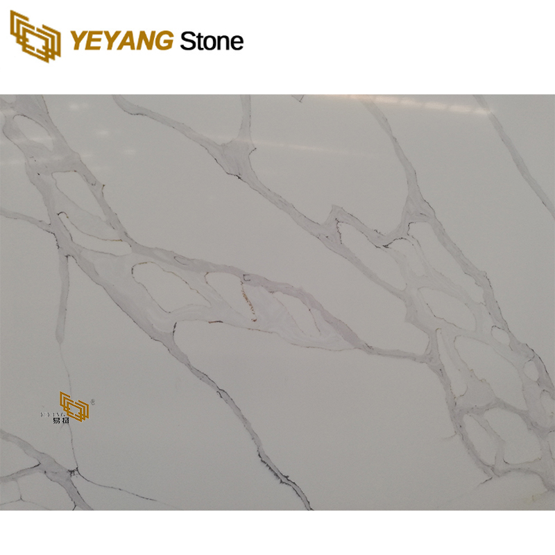 Hot sale types of quartz countertops quartz stone slab artificial stone nt407 Manufacturers, Hot sale types of quartz countertops quartz stone slab artificial stone nt407 Factory, Supply Hot sale types of quartz countertops quartz stone slab artificial stone nt407