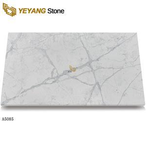 Quartz kitchen worktops quartz stone manufacturers A5085