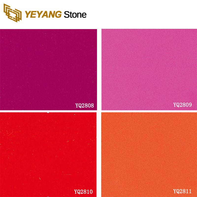 Cut To Size Artificial Sparkle Quartz Tile Colorful Quartz Tiles Manufacturers, Cut To Size Artificial Sparkle Quartz Tile Colorful Quartz Tiles Factory, Supply Cut To Size Artificial Sparkle Quartz Tile Colorful Quartz Tiles