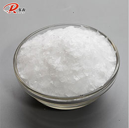 Pce Superplasticizer Monomer Hpeg