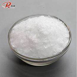 Pce Superplasticizer Monomer Six-carbon Alcohol Ether Series