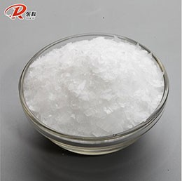 ready mixed concrete water reducer monomer