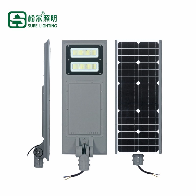 Outdoor 100w Intergrated Smd All In One Solar Led Street Light Manufacturers, Outdoor 100w Intergrated Smd All In One Solar Led Street Light Factory, Supply Outdoor 100w Intergrated Smd All In One Solar Led Street Light