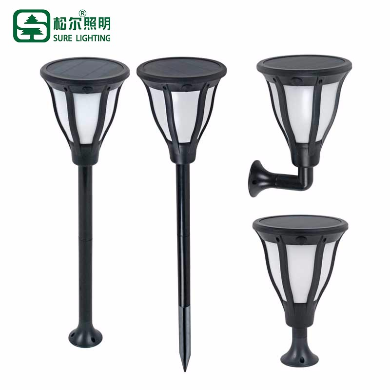 New Classic 2w Outdoor All In One Solar Led Flame Garden Light Manufacturers, New Classic 2w Outdoor All In One Solar Led Flame Garden Light Factory, Supply New Classic 2w Outdoor All In One Solar Led Flame Garden Light