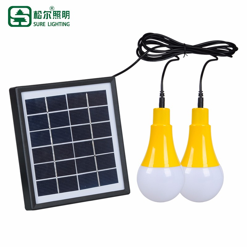Portable Ip65 Waterproof Outdoor 5w Solar Led Bulb Light Manufacturers, Portable Ip65 Waterproof Outdoor 5w Solar Led Bulb Light Factory, Supply Portable Ip65 Waterproof Outdoor 5w Solar Led Bulb Light