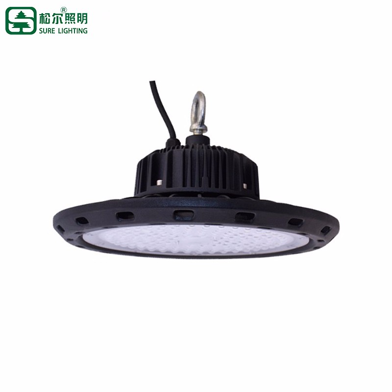 Ufo Led Highbay Lights 50w 100w 150w 200w In Garage Manufacturers, Ufo Led Highbay Lights 50w 100w 150w 200w In Garage Factory, Supply Ufo Led Highbay Lights 50w 100w 150w 200w In Garage