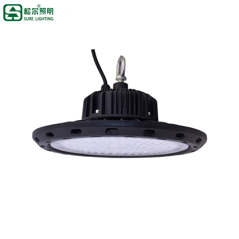 200w highbay light