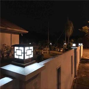 T5 energy-saving lamp market analysis