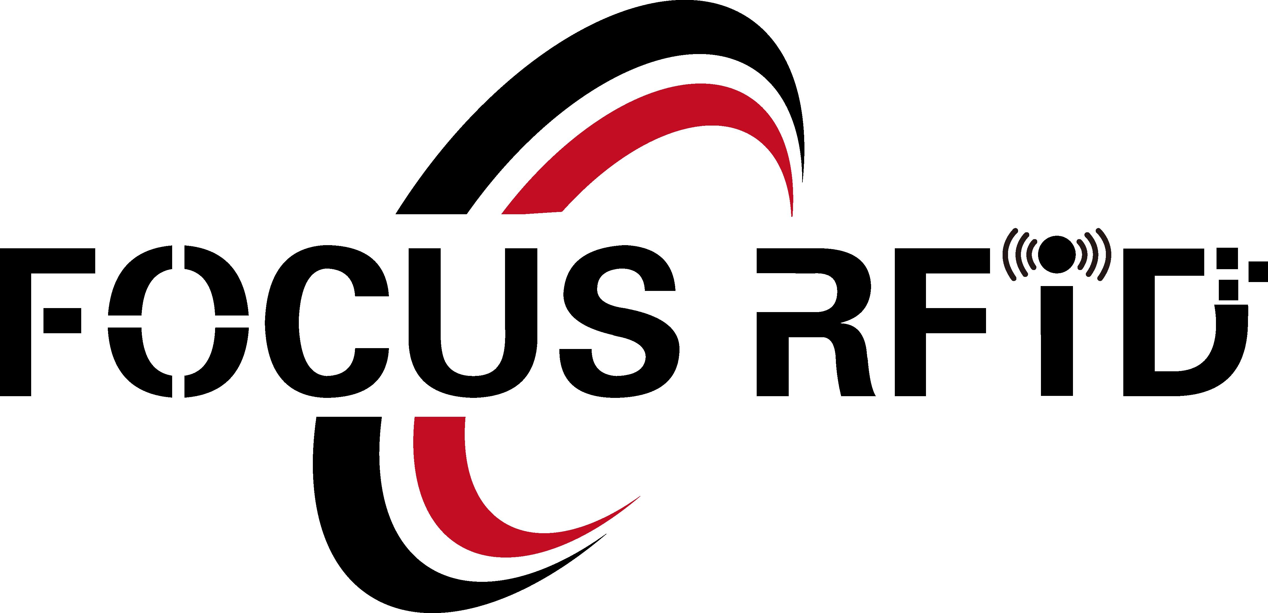 FOCUS RFID CO.,LTD