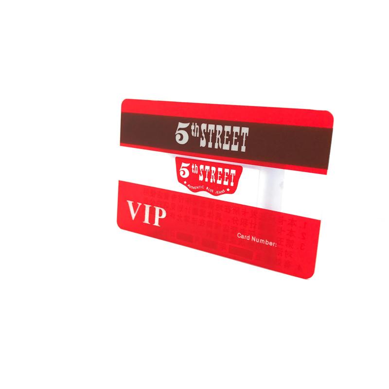 Plastic Membership Card Manufacturers, Plastic Membership Card Factory, Supply Plastic Membership Card