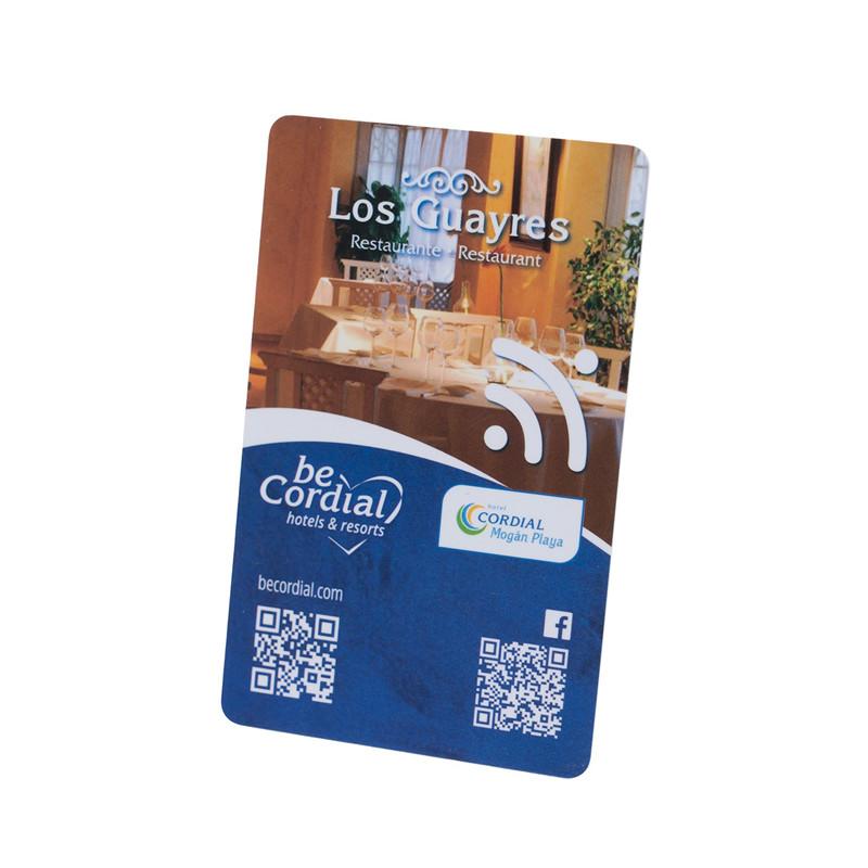 13.56Mhz Mifare 1K RFID Card Manufacturers, 13.56Mhz Mifare 1K RFID Card Factory, Supply 13.56Mhz Mifare 1K RFID Card