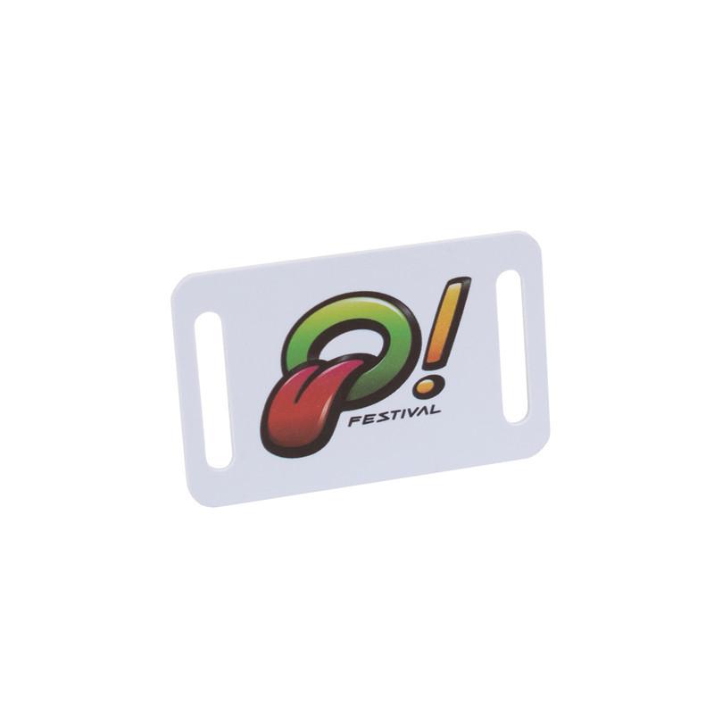 NFC Key Card Manufacturers, NFC Key Card Factory, Supply NFC Key Card