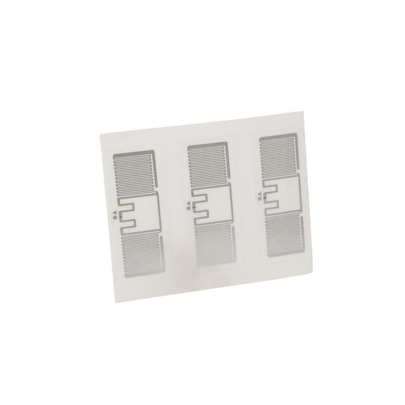 HF/UHF Wet Inlay Manufacturers, HF/UHF Wet Inlay Factory, Supply HF/UHF Wet Inlay