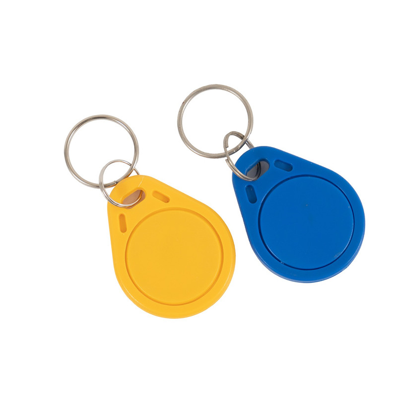 RFID ABS Key Fob KF03 Manufacturers, RFID ABS Key Fob KF03 Factory, Supply RFID ABS Key Fob KF03