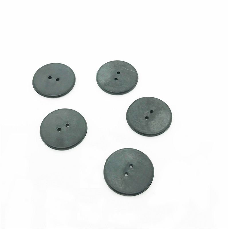 Rugged RFID Laundry Tag button size Manufacturers, Rugged RFID Laundry Tag button size Factory, Supply Rugged RFID Laundry Tag button size