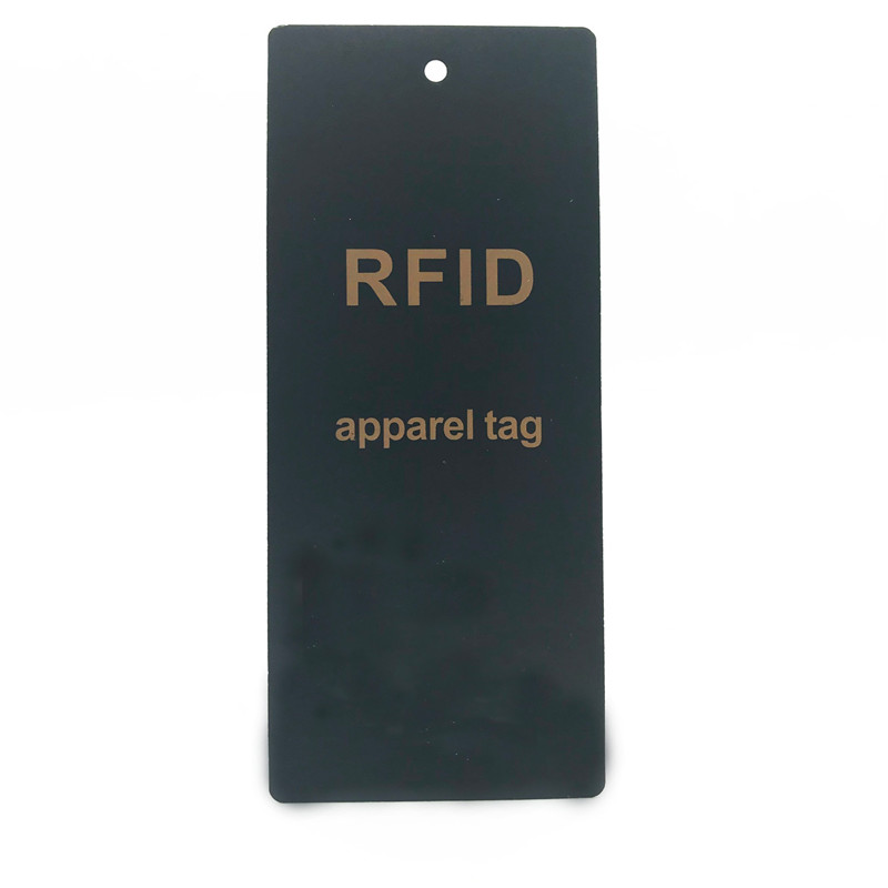 UHF RFID Tag for Retail Business Manufacturers, UHF RFID Tag for Retail Business Factory, Supply UHF RFID Tag for Retail Business