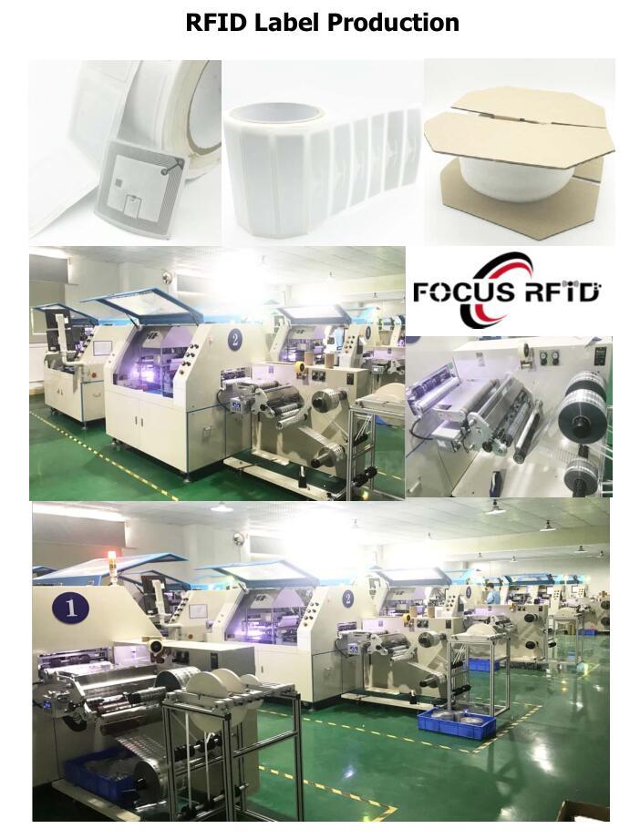 rfid anti counterfeiting tag