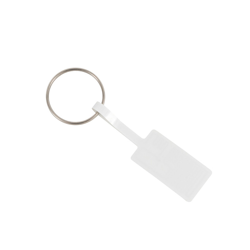 RFID sticker for asset tracking Manufacturers, RFID sticker for asset tracking Factory, Supply RFID sticker for asset tracking