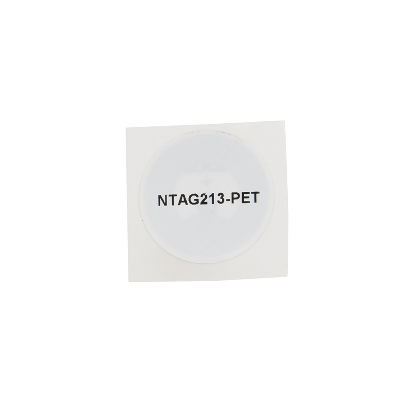 NTAG213/215/216 NFC RFID sticker compatible with iphone Manufacturers, NTAG213/215/216 NFC RFID sticker compatible with iphone Factory, Supply NTAG213/215/216 NFC RFID sticker compatible with iphone