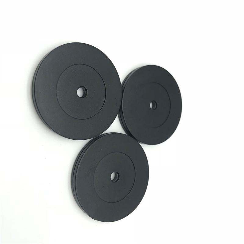 ABS RFID Token Manufacturers, ABS RFID Token Factory, Supply ABS RFID Token