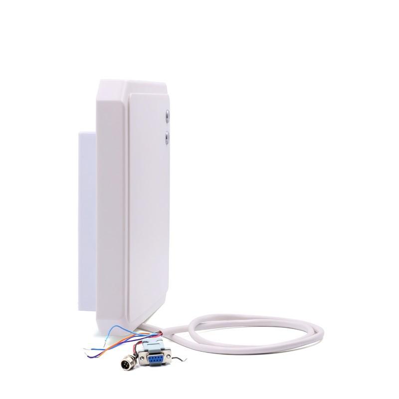 UHF High Performance Middle Range Reader Model: ST-9501 Manufacturers, UHF High Performance Middle Range Reader Model: ST-9501 Factory, Supply UHF High Performance Middle Range Reader Model: ST-9501