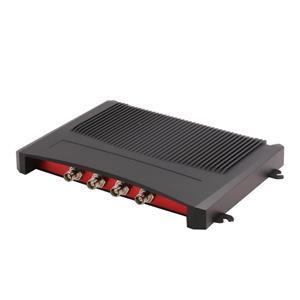 Impinj R2000 UHF Four Port Reader Model Number: ST-8604