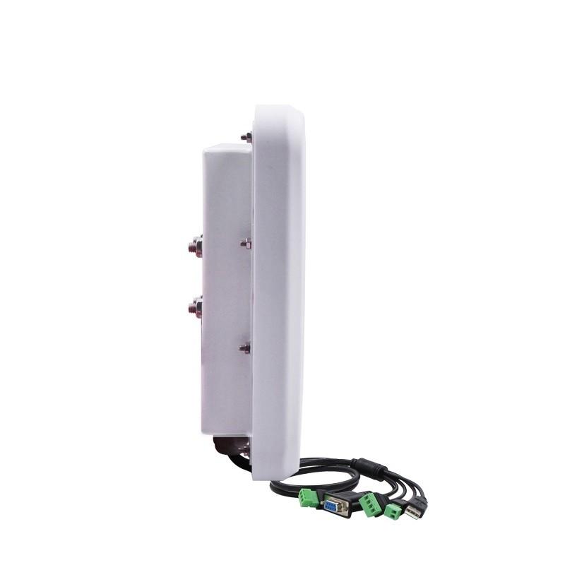 UHF High Performance Middle Range Reader 6dbi USB+POE Model: ST-9602 Manufacturers, UHF High Performance Middle Range Reader 6dbi USB+POE Model: ST-9602 Factory, Supply UHF High Performance Middle Range Reader 6dbi USB+POE Model: ST-9602
