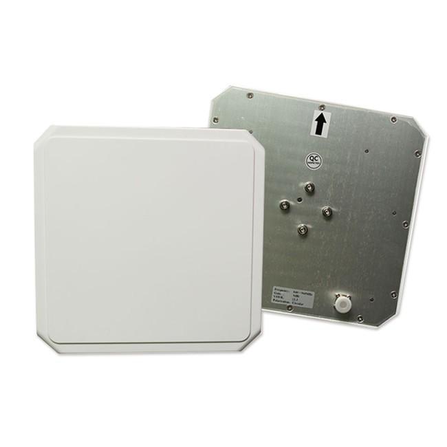 High Quality UHF Circular 9dbi Antenna Model Number: ST-AN9002C