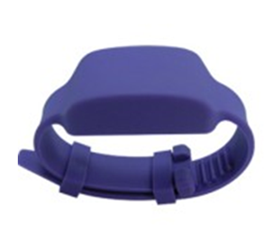 active rfid wristband