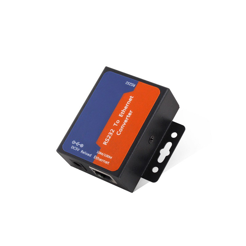 1 Port RS232 To Ethernet Converters Model: ST-TCP312 Manufacturers, 1 Port RS232 To Ethernet Converters Model: ST-TCP312 Factory, Supply 1 Port RS232 To Ethernet Converters Model: ST-TCP312