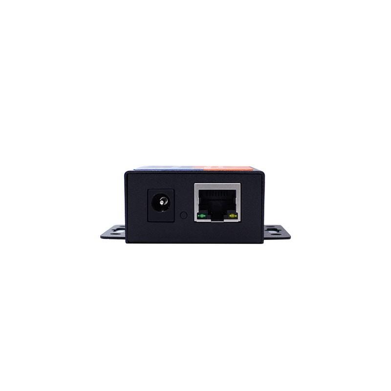 1-port RS485 To Ethernet Converters Model: ST-TCP314 Manufacturers, 1-port RS485 To Ethernet Converters Model: ST-TCP314 Factory, Supply 1-port RS485 To Ethernet Converters Model: ST-TCP314