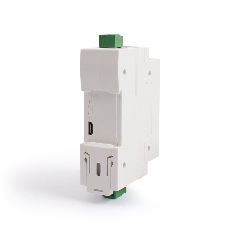 Din Rail RS232 To Ethernet Converters Model: ST-TCP-DR311 Manufacturers, Din Rail RS232 To Ethernet Converters Model: ST-TCP-DR311 Factory, Supply Din Rail RS232 To Ethernet Converters Model: ST-TCP-DR311