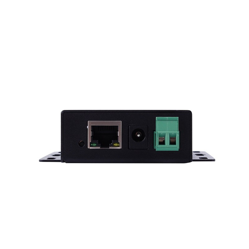 Modbus To Ethernet Converters Model: ST-TCP410i Manufacturers, Modbus To Ethernet Converters Model: ST-TCP410i Factory, Supply Modbus To Ethernet Converters Model: ST-TCP410i