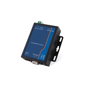 1 Port Ethernet Device Servers Model: ST-TCP510i