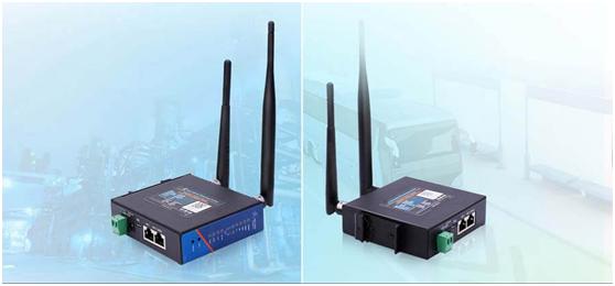 M2m Router