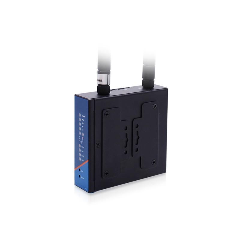 Australia Version Industrial Routers Model: ST-G816-AU