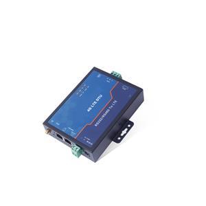 Industrial 4G Cellular Modems European Version Model: ST-G721E