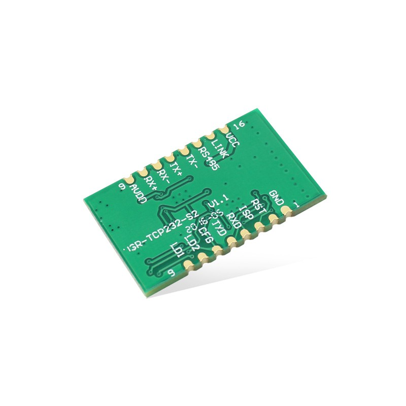 Ethernet To UART Modules   Embedded Ethernet Modules Model: ST-TCP-S21 Manufacturers, Ethernet To UART Modules   Embedded Ethernet Modules Model: ST-TCP-S21 Factory, Supply Ethernet To UART Modules   Embedded Ethernet Modules Model: ST-TCP-S21