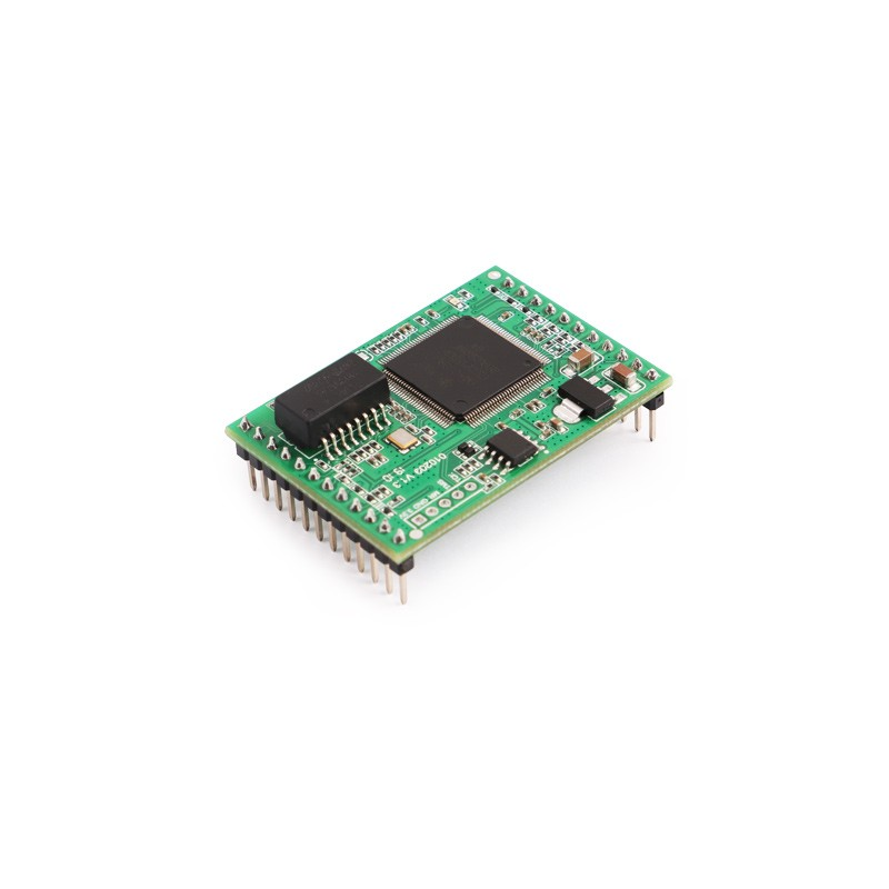 Module Ethernet | Ethernet To Serial Converter Modules Model: ST-TCP-ED21 01 Manufacturers, Module Ethernet | Ethernet To Serial Converter Modules Model: ST-TCP-ED21 01 Factory, Supply Module Ethernet | Ethernet To Serial Converter Modules Model: ST-TCP-ED21 01