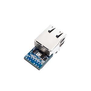 UART To Ethernet Modules   Serial To Ethernet Converter Modules Model: ST-KP5